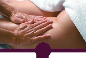 Смотреть массаж для женщин фото 48-467